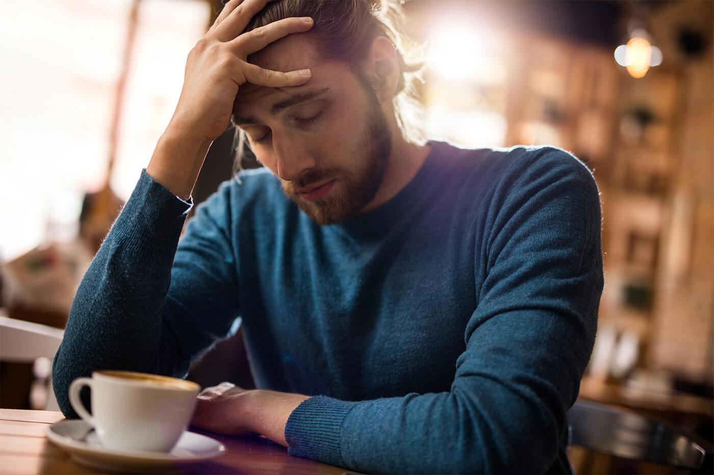 5 Tipps bei Kopfschmerzen