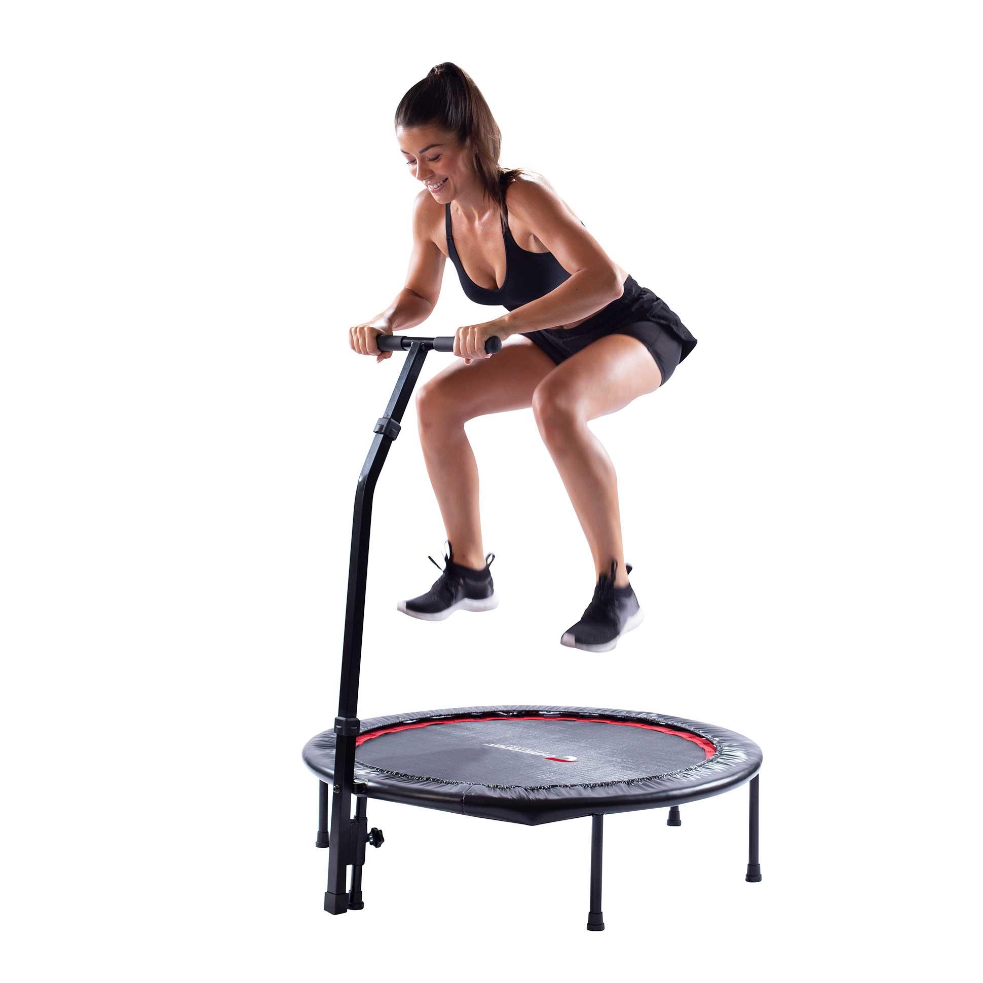 Fitness-Trampolin T 400