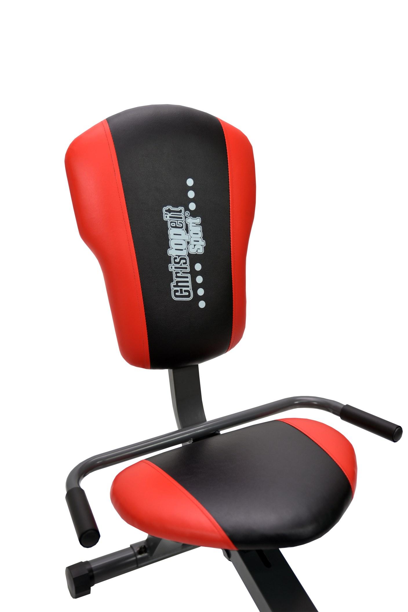 Sitz Heimtrainer RS 100